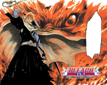 https://static.tvtropes.org/pmwiki/pub/images/bleach_awesome.png