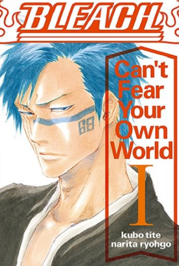 https://static.tvtropes.org/pmwiki/pub/images/bleach_cant_fear.png