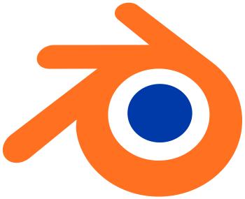 https://static.tvtropes.org/pmwiki/pub/images/blender.png