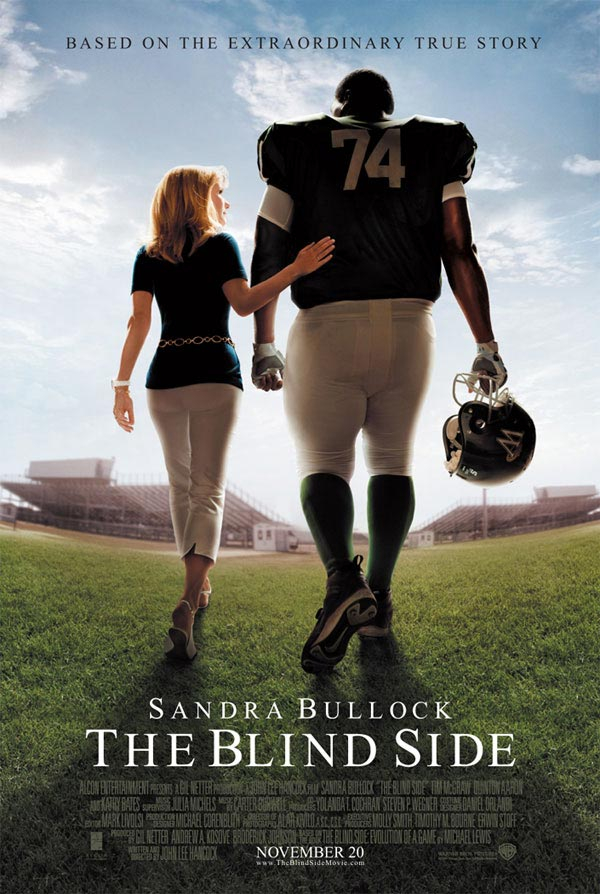 http://static.tvtropes.org/pmwiki/pub/images/blind-side.jpg