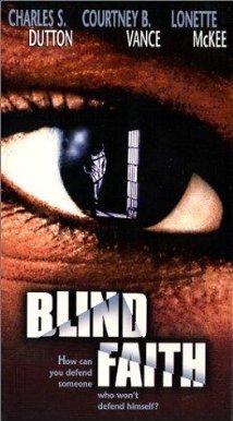 https://static.tvtropes.org/pmwiki/pub/images/blind_faith_1998_film.jpg