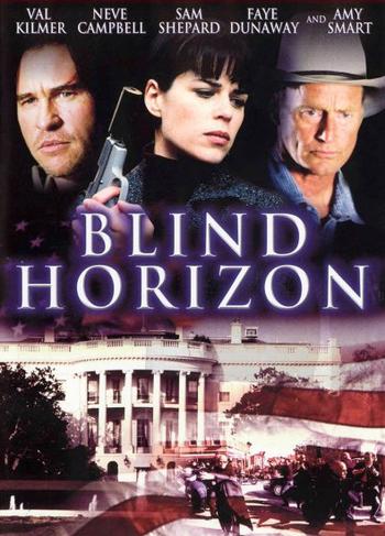 https://static.tvtropes.org/pmwiki/pub/images/blind_horizon.png