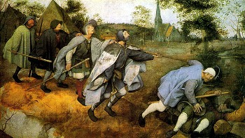 https://static.tvtropes.org/pmwiki/pub/images/blind_leading_the_blind_bruegel_6553.jpg