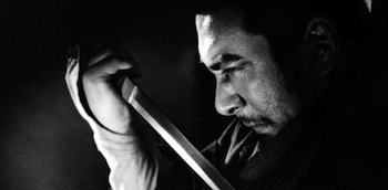 watch zatoichi 2003 full movie