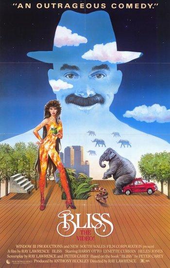 https://static.tvtropes.org/pmwiki/pub/images/bliss_movie_poster_1985_1020244160.jpg