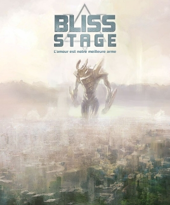 https://static.tvtropes.org/pmwiki/pub/images/bliss_stage_adaptation.png