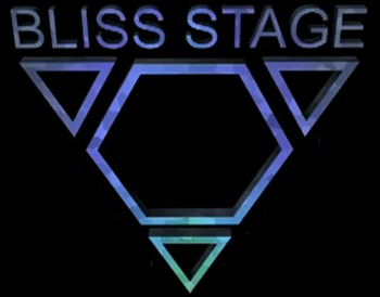 https://static.tvtropes.org/pmwiki/pub/images/bliss_stage_edit.png