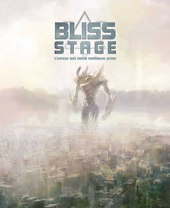 https://static.tvtropes.org/pmwiki/pub/images/bliss_stage_vn.png