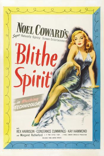 https://static.tvtropes.org/pmwiki/pub/images/blithe_spirit_1945.jpg
