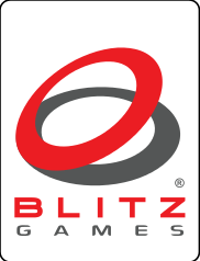 http://static.tvtropes.org/pmwiki/pub/images/blitzgames_logo.png