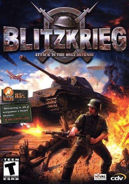 http://static.tvtropes.org/pmwiki/pub/images/blitzkrieg_1.jpg
