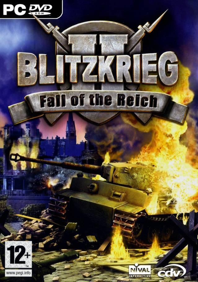 http://static.tvtropes.org/pmwiki/pub/images/blitzkrieg_reichfall.jpg