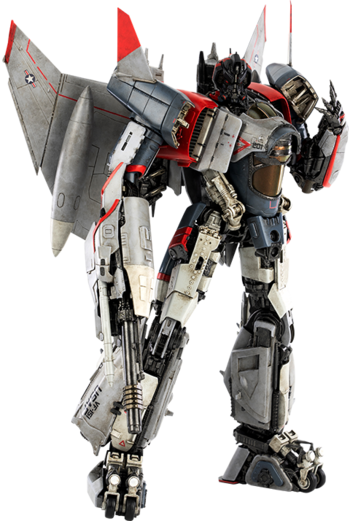 https://static.tvtropes.org/pmwiki/pub/images/blitzwing_transformers_silo.png
