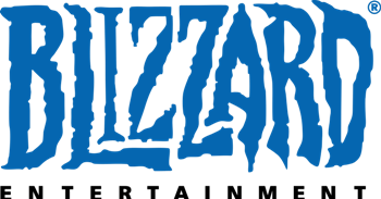 https://static.tvtropes.org/pmwiki/pub/images/blizzard_entertainment_logosvg.png