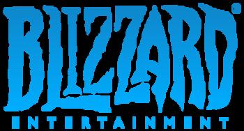 https://static.tvtropes.org/pmwiki/pub/images/blizzard_logo.png