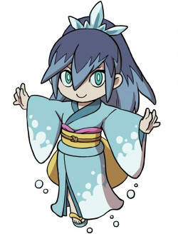 https://static.tvtropes.org/pmwiki/pub/images/blizzaria_fubukihime_yo_kai_watch.jpg