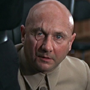 James Bond Blofeld / Characters - TV Tropes