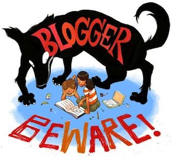 http://static.tvtropes.org/pmwiki/pub/images/bloggerbeware_5751.jpg