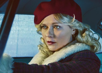 Fargo Series Blumquist Family Characters Tv Tropes