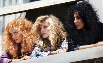 http://static.tvtropes.org/pmwiki/pub/images/blonde-brunette-redhead_witches-of-eastwick3_5262.jpg