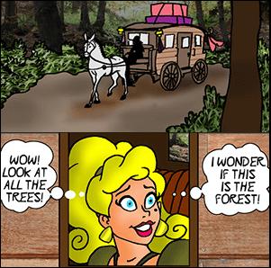 https://static.tvtropes.org/pmwiki/pub/images/blonde_trees_4.png