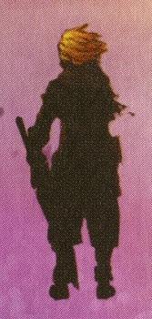 http://static.tvtropes.org/pmwiki/pub/images/blondie_0.jpg