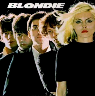 http://static.tvtropes.org/pmwiki/pub/images/blondie_band.png