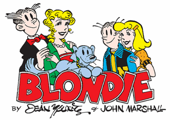 http://static.tvtropes.org/pmwiki/pub/images/blondie_title.png