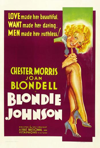 https://static.tvtropes.org/pmwiki/pub/images/blondiejohnson_1933.jpg