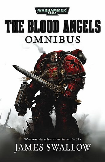http://static.tvtropes.org/pmwiki/pub/images/blood-angels-omni_8122.jpg
