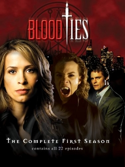 http://static.tvtropes.org/pmwiki/pub/images/blood-ties_2382.jpg