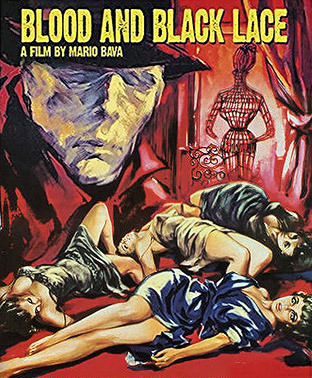 https://static.tvtropes.org/pmwiki/pub/images/blood_and_black_lace_poster.jpg