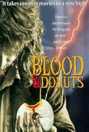 http://static.tvtropes.org/pmwiki/pub/images/blood_and_donuts.jpg