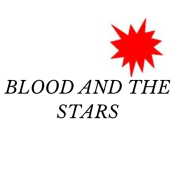 https://static.tvtropes.org/pmwiki/pub/images/blood_and_the_stars.png
