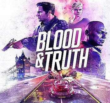 https://static.tvtropes.org/pmwiki/pub/images/blood_and_truth.png