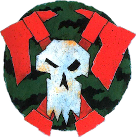 https://static.tvtropes.org/pmwiki/pub/images/blood_axes_symbol.png