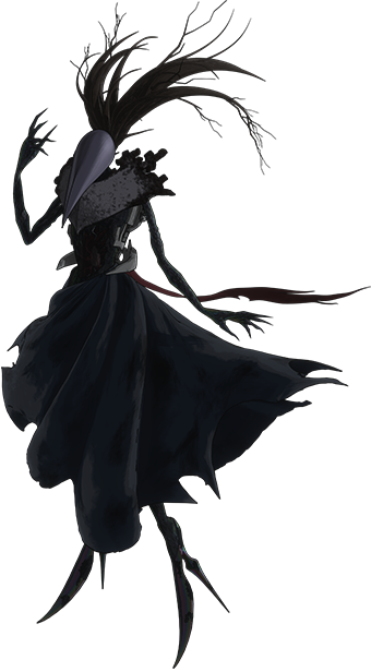 https://static.tvtropes.org/pmwiki/pub/images/blood_daughter_anime.png