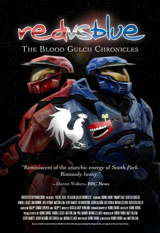 https://static.tvtropes.org/pmwiki/pub/images/blood_gulch_chronicles.png
