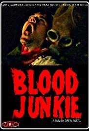 https://static.tvtropes.org/pmwiki/pub/images/blood_junkie.jpg