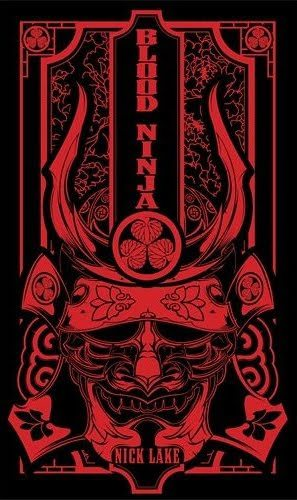 http://static.tvtropes.org/pmwiki/pub/images/blood_ninja.jpg
