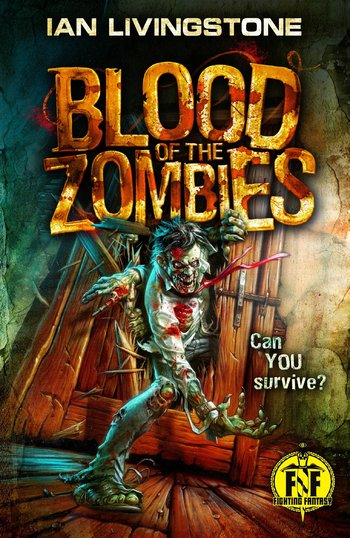 https://static.tvtropes.org/pmwiki/pub/images/blood_of_zombies.jpg