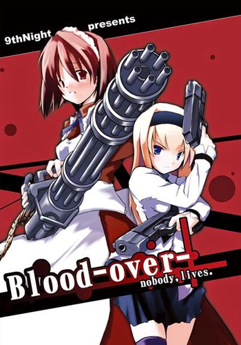 https://static.tvtropes.org/pmwiki/pub/images/blood_over_cover.png