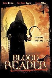 https://static.tvtropes.org/pmwiki/pub/images/blood_reaper.jpg