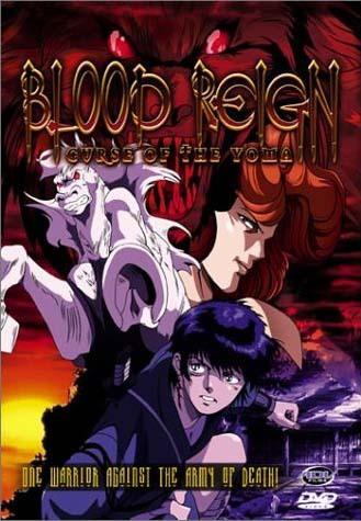 http://static.tvtropes.org/pmwiki/pub/images/blood_reign.jpg