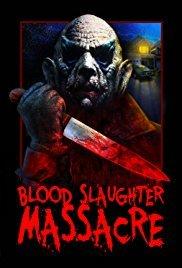 https://static.tvtropes.org/pmwiki/pub/images/blood_slaughter_massacre.jpg