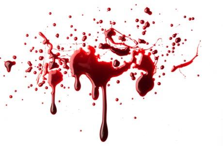 https://static.tvtropes.org/pmwiki/pub/images/blood_spatter.jpg