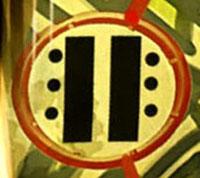 https://static.tvtropes.org/pmwiki/pub/images/blood_sword_251.jpg