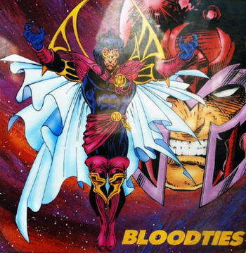 https://static.tvtropes.org/pmwiki/pub/images/blood_ties_exodus_magneto.png