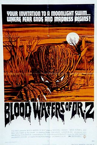 http://static.tvtropes.org/pmwiki/pub/images/blood_waters_of_dr_z_2075.jpg