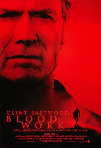 https://static.tvtropes.org/pmwiki/pub/images/blood_work.jpg